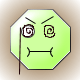Аватар пользователя Дашика