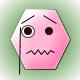 L'avatar di lgustavo