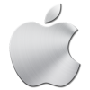 FEEDs RSS FREE FOR ALL - last post by apple82