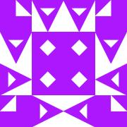 B83accbaa201e53e5077cfc664e7df98?s=180&d=identicon
