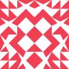 Пользовательские элементы не показываются в фильтре JBZoo Search?  - последнее сообщение от anton448