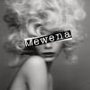 Mewena