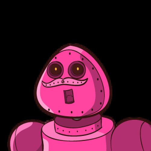 PK666 profile picture