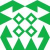 Το avatar του χρήστη GreekPilot18