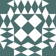 B8452c4e91ef85b13928058cb367162c?s=180&d=identicon