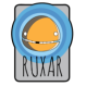 Ruxar