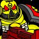 partyprime's avatar