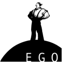 HighKing Scott's Photo