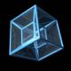 gronostaj's avatar