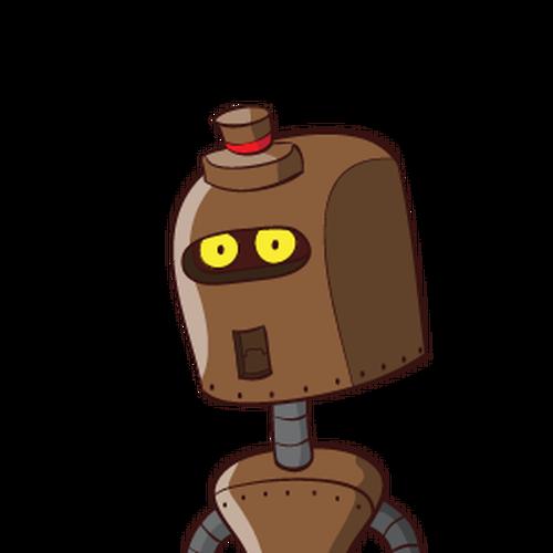 Ghostronic profile picture