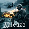 Kaleaze's Photo