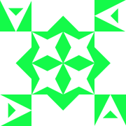 B85ce519aaf43454b24763a8bb559a30?s=180&d=identicon