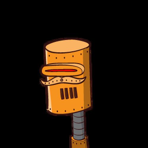 BlockedBlender profile picture