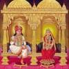 view darshan9raj profile