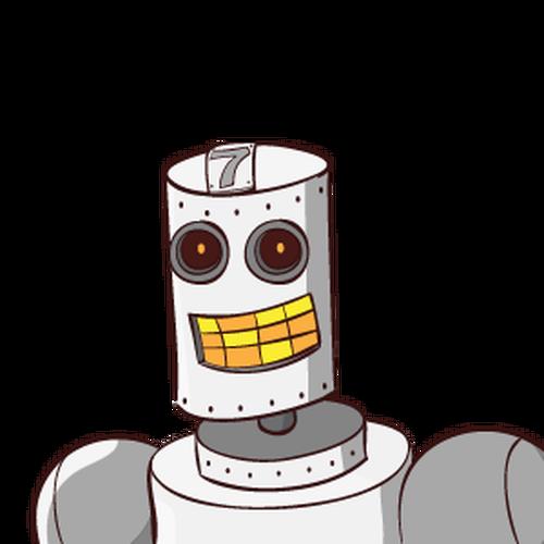 clintonaray profile picture