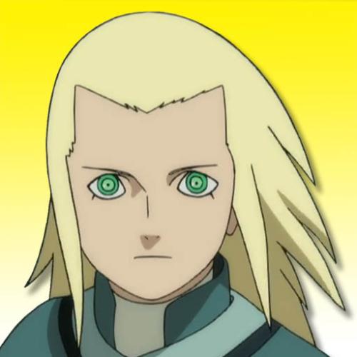 Temujin profile picture