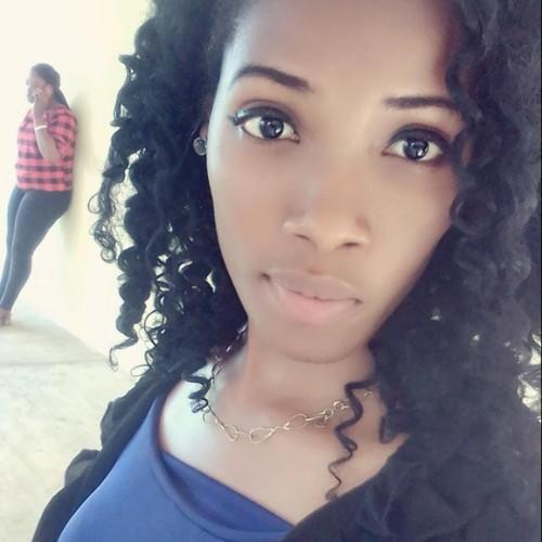 Damilola  profile picture