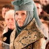 "How to indicate ""spoile... - last post by olenna123"