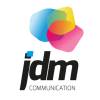 Embeded Video issue - last post by jdmcom