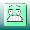 Аватар для schiessen
