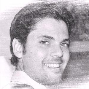 Profile picture for Danilo