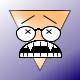 Avatar for user loachridge