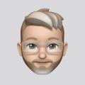 Jack Auses's avatar