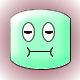 SinemNaz kullanıcısının resmi