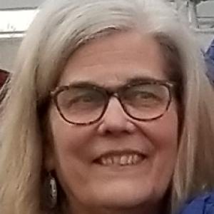 Profile picture for Carol Hartmann