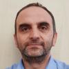[GE+SPED] OnePlus 5 8/128 acquistate da sito ufficiale € 500 - ultimo messaggio di lmerega