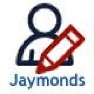 jaymonds