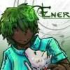 Proficient's avatar