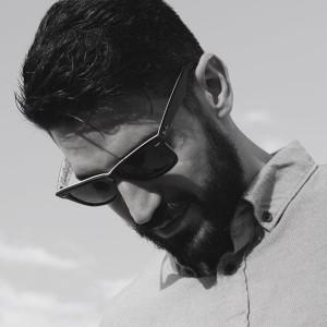 Profile picture for Luis Javier Montoro