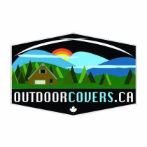 outdoorcoversca2's picture
