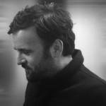 Piro Rexhepi's picture