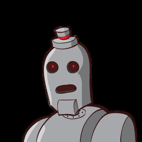 Adler2019 profile picture