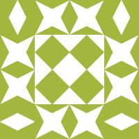 Alokkumar11