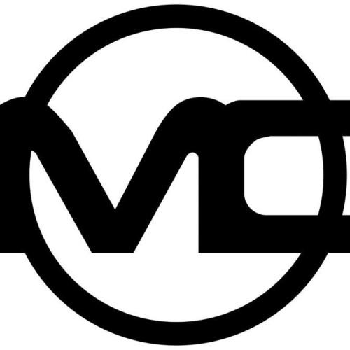 MCaddict profile picture