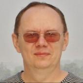 Виктор Малевич