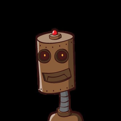 funnydean profile picture