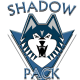 ShadowPack