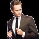 Profilfoto von Gambler
