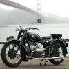 Western Motorcycle Company... - last post by Deafiroth
