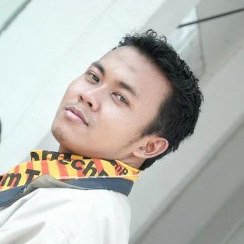 AdhySugara82 profile picture