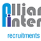 allianceinternational