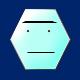 Аватар пользователя elton