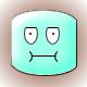 аватар: exterleks