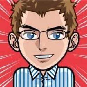Profile picture for Matthew Ruten