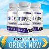 https://ketoprime-diet.com/keto-pure-trim - last post by ketopure3