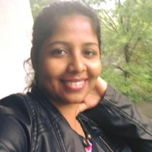 Profile picture of Divya